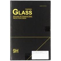 Displayschutz aus gehärtetem Glas für das Lenovo Tab E7