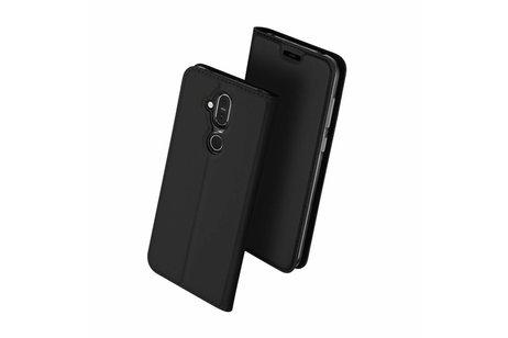 Nokia 8.1 hülle - Dux Ducis Slim TPU