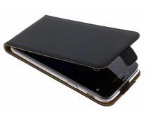 Selencia Luxus TPU Flipcase Samsung Galaxy J5 (2017)