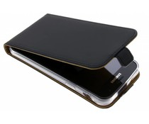 Selencia Luxus TPU Book Case Samsung Galaxy Xcover 4 / 4s