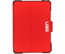 UAG Urban Armor Gear Metropolis Case Rot für das iPad Pro 11