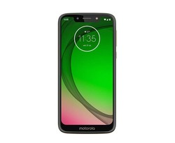 Motorola Moto G7 Play hüllen