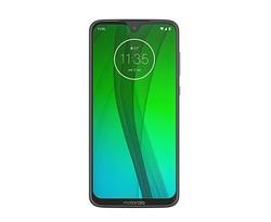 Motorola Moto G7 hüllen