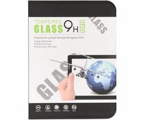 Bildschirmschutz aus gehärtetem Glas für das Lenovo Tab E8