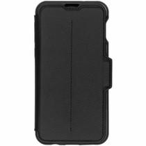 OtterBox Strada Book Case Schwarz für das Samsung Galaxy S10e