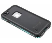 Redpepper XLF Waterproof Case für das iPhone 6 / 6s - Türkis