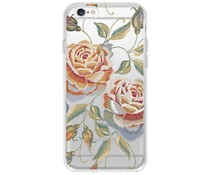 Design Silikonhülle für das iPhone 6 / 6s