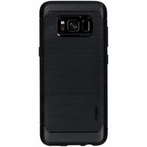 Ringke Onyx Case Schwarz für das Samsung Galaxy S8