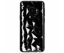 Ringke Air Prism Case Schwarz für das Samsung Galaxy S9