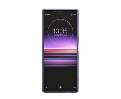 Sony Xperia 1 hoesjes