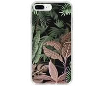 Design Silikonhülle für das iPhone 8 Plus / 7 Plus