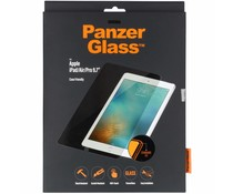 PanzerGlass Case Friendly Displayschutzfolie iPad Air / Air 2 / Pro 9.7