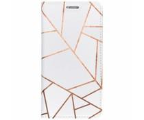 Design Booklet für das Samsung Galaxy A3