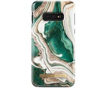 iDeal of Sweden Fashion Back Case Samsung Galaxy S10e