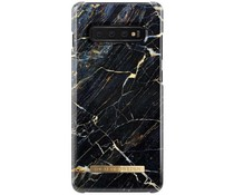 iDeal of Sweden Fashion Back Case Samsung Galaxy S10 Plus