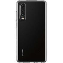 Spigen Liquid Crystal™ Case Transparent für das Huawei P30