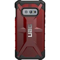 UAG Plasma Case Rot für das Samsung Galaxy S10e