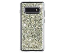 Case-Mate Twinkle Case Glitzer für das Samsung Galaxy S10