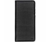 Case-Mate Wallet Folio Case Schwarz für das Samsung Galaxy S10