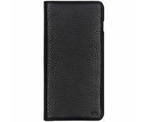 Case-Mate Wallet Folio Case Schwarz für das Samsung Galaxy S10 Plus