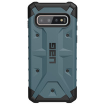 UAG Pathfinder Case Blau für das Samsung Galaxy S10