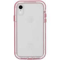 LifeProof NXT Case Rosa für das iPhone Xr