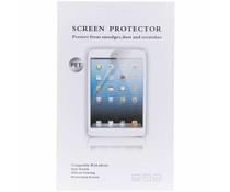 Screenprotector für das Lenovo Tab P10