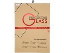 Displayschutz aus gehärtetem Glas MacBook Pro 15.4 inch