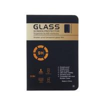 Displayschutz Glas Lenovo Tab E10