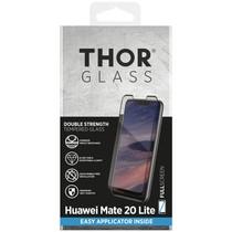 THOR Full Screen Protector + Easy Apply Frame Huawei Mate 20 Lite