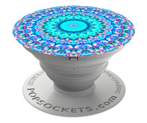 PopSockets PopSocket - Arabesk