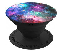 PopSockets PopSocket - Blue Nebula