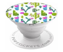 PopSockets PopSocket - Cacti