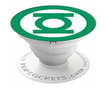 PopSockets DC Comics - Green Lantern Icon