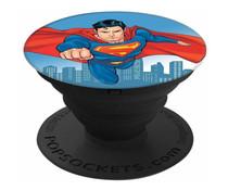 PopSockets PopSocket - DC Comics - Superman