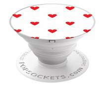 PopSockets Hearting