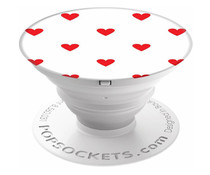 PopSockets PopSocket - Hearting