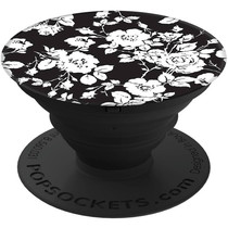 PopSockets PopSocket - Monochrome Rose