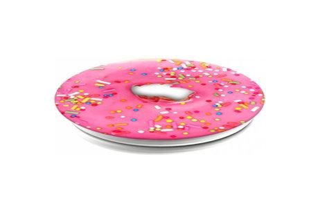PopSockets hülle - PopSockets PopSocket - Pink