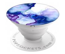 PopSockets PopSocket - Replicator