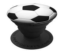 PopSockets Soccer