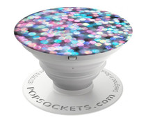 PopSockets PopSocket - Tiffany Snow