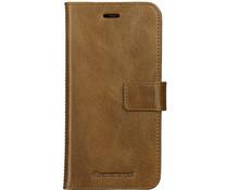 dbramante1928 Copenhagen 2 Book Case iPhone 8 Plus / 7 Plus / 6(s) Plus