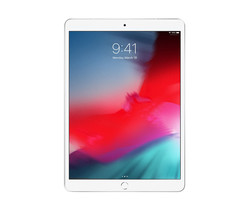 iPad Air 10.5 hüllen
