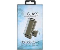 Eiger 3D Tempered Glass Screenprotector für das Sony Xperia 10