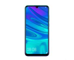 Huawei P Smart Plus (2019) hoesjes