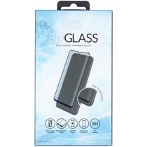 Eiger Edge to Edge Tempered Glass Screenprotector Huawei P30 Pro