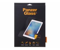 PanzerGlass Displayschutz für das iPad Pro 10.5 / Air 10.5