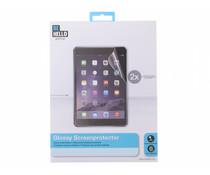 Be Hello Glossy Screen Protector iPad Mini 4 / iPad mini (2019)