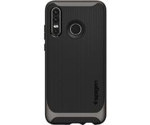 Spigen Neo Hybrid™ Case Grau für das Huawei P30 Lite